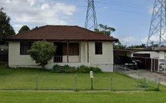35 Gilba Road, Koonawarra NSW