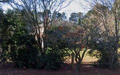 3 Hurlingham Avenue, Burradoo NSW