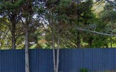 22 Elizabeth Street, Burradoo NSW