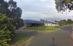 363 Lang Street, Hay South NSW