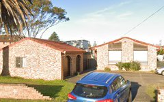 1/1 Shellharbour Road, Lake Illawarra NSW