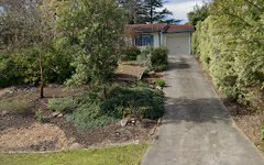 32 Semkin Street, Moss Vale NSW
