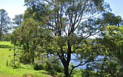 36 North Marshall Mount, Marshall Mount NSW