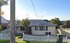 81 Queen Street, Lake Illawarra NSW