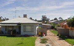 21 Tulipwood Road, Leeton NSW