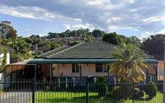26 Woodfull Street, Warilla NSW