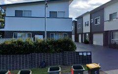1/40 King Street, Lake Illawarra NSW