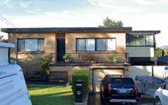 1 Beaurepaire Avenue, Mount Warrigal NSW
