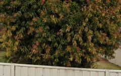 209 Neill Street, Murrumburrah NSW