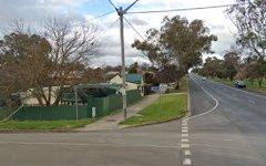 Lot 1 Iris Street, Harden NSW