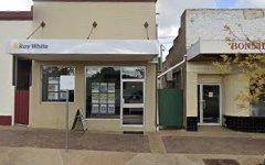 20 Neill Street, Harden NSW