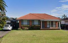 8 Leawarra Avenue, Warilla NSW