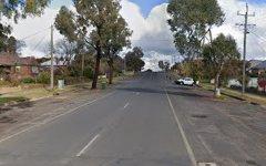 10 East, Harden NSW