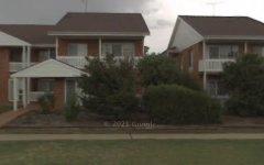 25/97 Acacia Avenue, Leeton NSW