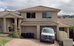 2/1 Colville Street, Flinders NSW