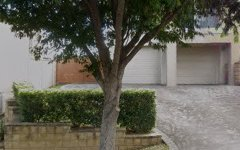 14 Jellore Street, Flinders NSW