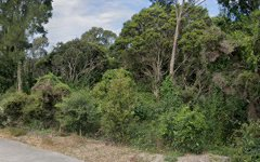 23 Grainger Parkway, Flinders NSW