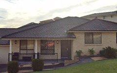 26 Byron Circuit, Flinders NSW