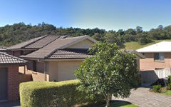 29 A Darling Drive, Albion Park NSW