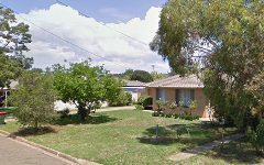 8 Albert Street, Cootamundra NSW