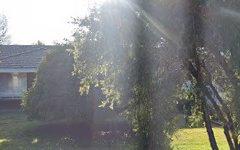 1 Albert Street, Cootamundra NSW