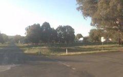 32 Carool Road, Cootamundra NSW