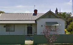 59 Berthong Street, Cootamundra NSW