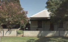 65 Berthong Street, Cootamundra NSW