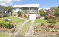 13 Cathedral Rocks Avenue, Kiama Downs NSW