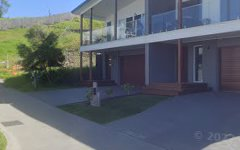 12a Northpoint Place, Bombo NSW