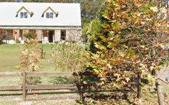29 Bromhall Road, Bundanoon NSW