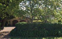4 Stewart Place, Kiama NSW
