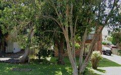 25 Attunga Avenue, Kiama Heights NSW