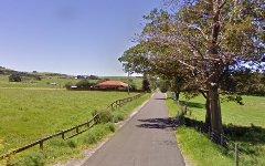374 Fraser Road, Rose Valley NSW
