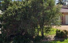 35A Burnett Avenue, Gerringong NSW
