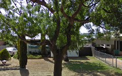 81 Prince Street, Goulburn NSW