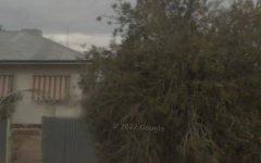 20 Dundas Street, Narrandera NSW