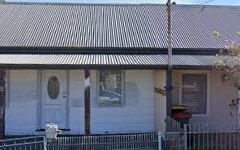 14 Craig Street, Goulburn NSW