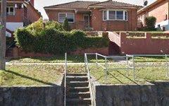 77 Clinton Street, Goulburn NSW