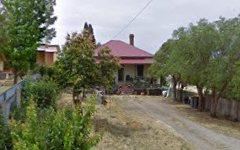 1 Horne Square, Goulburn NSW