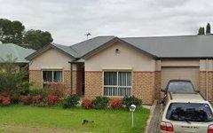 4 Lloyd Street, Salisbury Plain SA