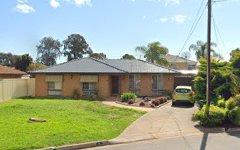 4 Yalanga Court, Salisbury Plain SA