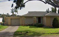 21 Blyth Avenue, Parafield Gardens SA