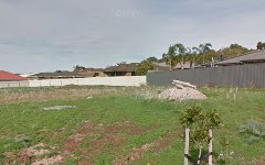 46A Oakridge Circuit, Golden Grove SA