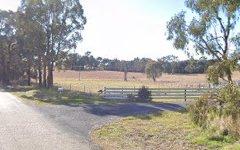 324 Jerrawa Road, Jerrawa NSW