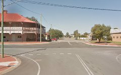 51 Ford Street, Ganmain NSW