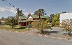 31 Waterview Street, Ganmain NSW