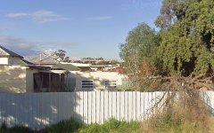 36 Ford Street, Ganmain NSW