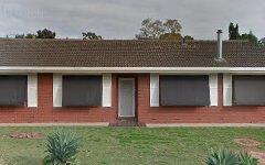 28 McHale Road, Fairview Park SA