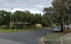 Lot 300, Tolley Road, St Agnes SA